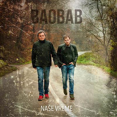"Baobab <BR> ""Naše vreme"""