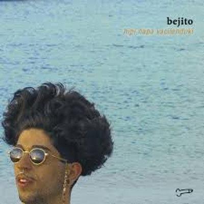 Bejo <BR>&#8220;Hipi Hapa Vacilanduki&#8221;