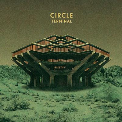 "Circle <BR> ""Terminal"""