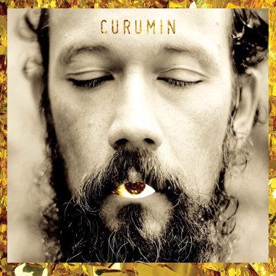 Curumin <BR> &#8220;Boca&#8221;