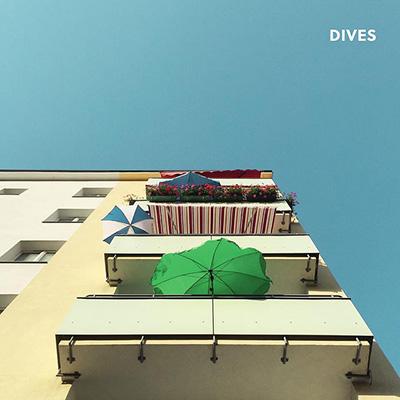 "Dives <BR> ""Dives"" EP"