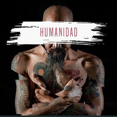 """Dong Abay <BR>""""Humanidad"""""""