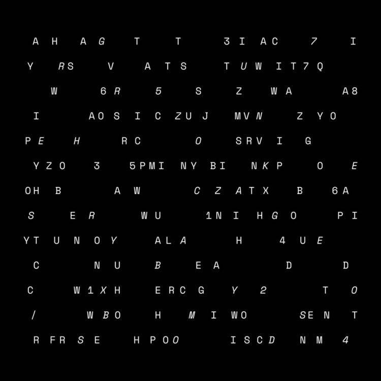 Hatti Vatti <BR>&#8220;Szum&#8221;