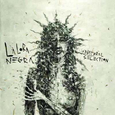 La Loba Negra <BR>&#8220;Natural Selection&#8221;