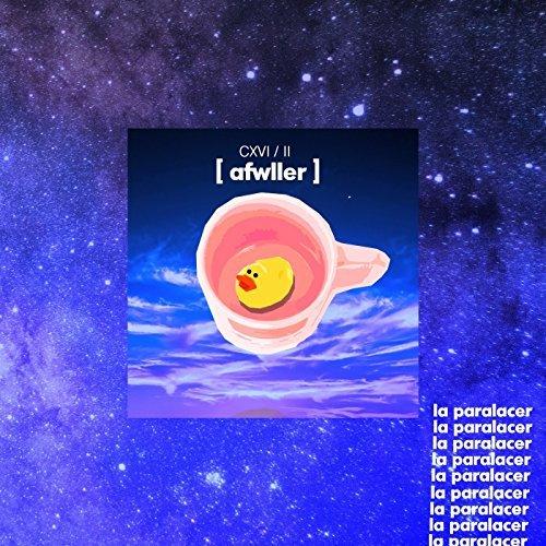 """La Paralacer <BR> """"Afwler"""""""