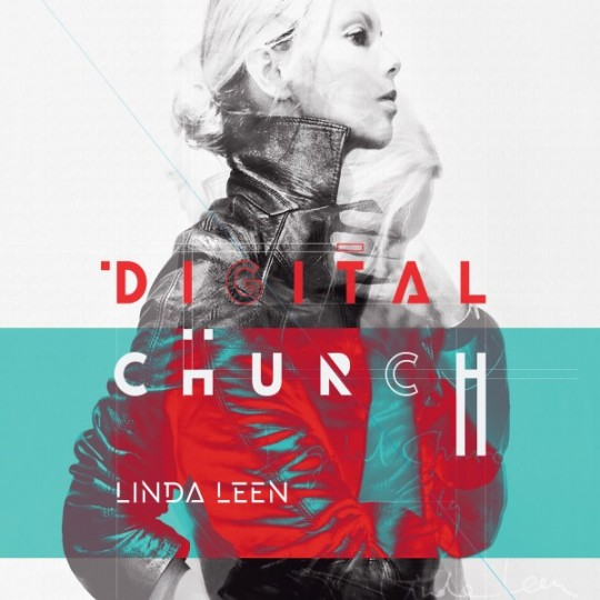Linda Leen <BR> &#8220;Digital Church&#8221;