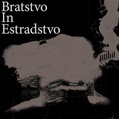 """MITO <BR> """"Bratstvo in estradstvo"""""""
