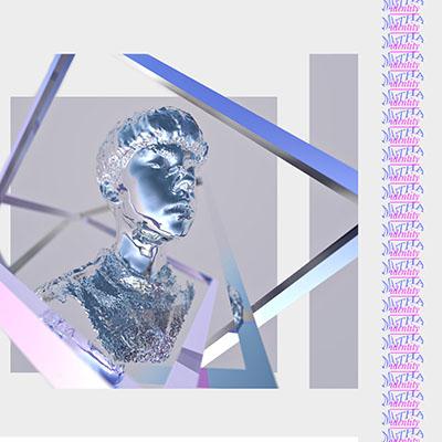 MNTHA <BR> &#8220;Identity&#8221;