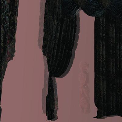 Melatony (Hubert Zemler) <BR>&#8220;Melatony&#8221;