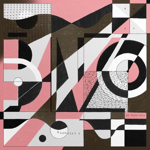 Minimalista <BR> &#8220;Banzo&#8221;