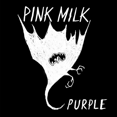"Pink Milk <BR> ""Purple"""