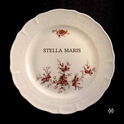 """Stella Maris <BR> """"Stella Maris"""""""