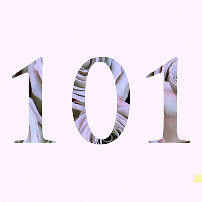 "Summer Heart <BR>""101"""