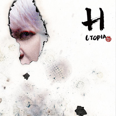 "Utopia (世外桃源) <BR> ""H"""