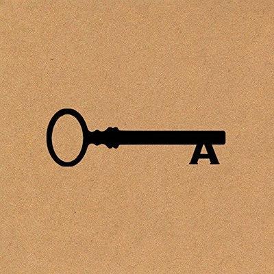 Xosé Lois Romero &#038; Aliboria <BR> &#8220;S/T&#8221;