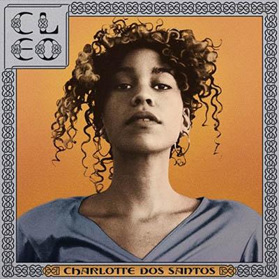 "Charlotte Dos Santos <BR> ""Cleo"""