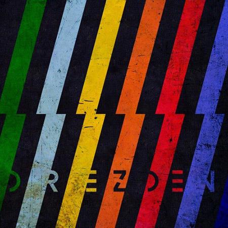 Drezden <BR> &#8220;Drezden&#8221;