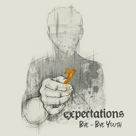 Expectations <BR> &#8220;Bye-Bye, Youth&#8221;