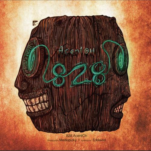"Acentoh <BR> ""828"""