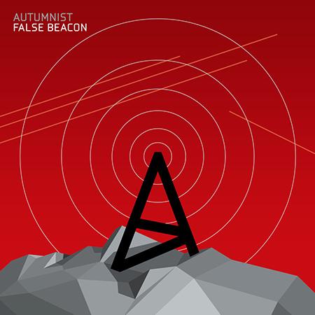 "Autumnist <BR> ""False Beacon"""