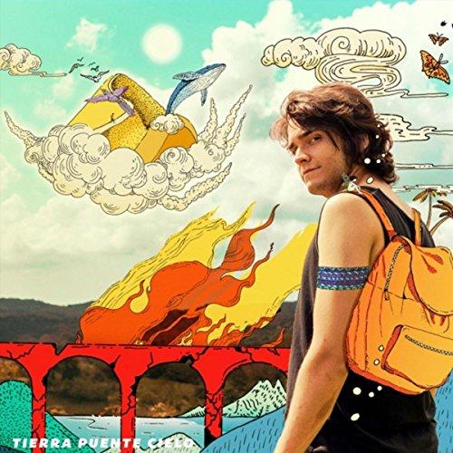 """Bonnet <BR> """"Tierra Puente Cielo"""""""