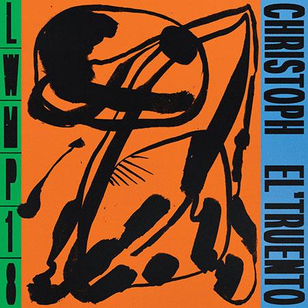 "Christoph El Truento <BR> ""LWMP18"""
