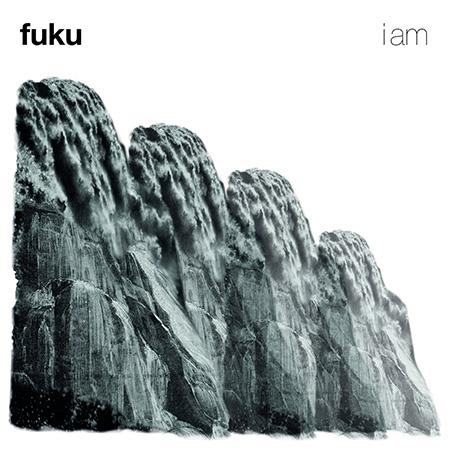 """Fuku <BR> """"I Am"""""""