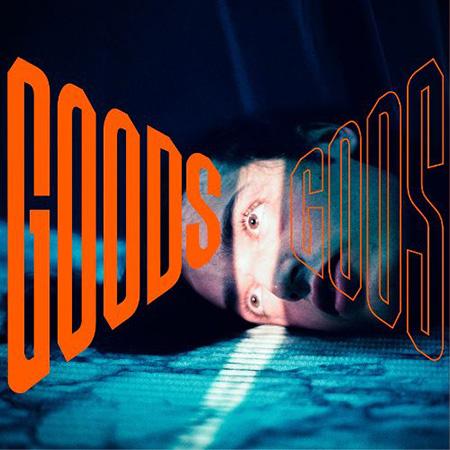 """Hearts Hearts <BR> """"Goods/Gods"""""""