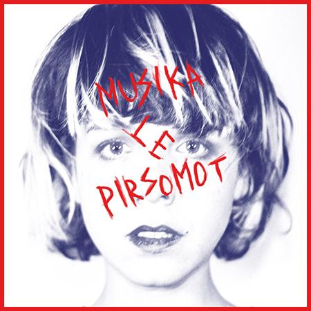 Hila Ruach <BR> &#8220;Musika Lepirsomot&#8221;