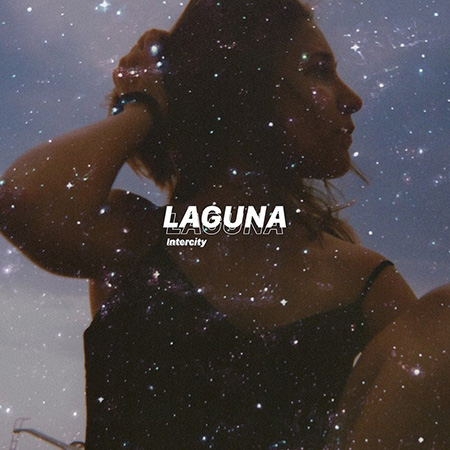 "Intercity <BR> ""Laguna"""