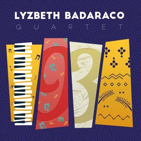 Lyzbeth Bardaraco <BR>&#8220;93&#8221;