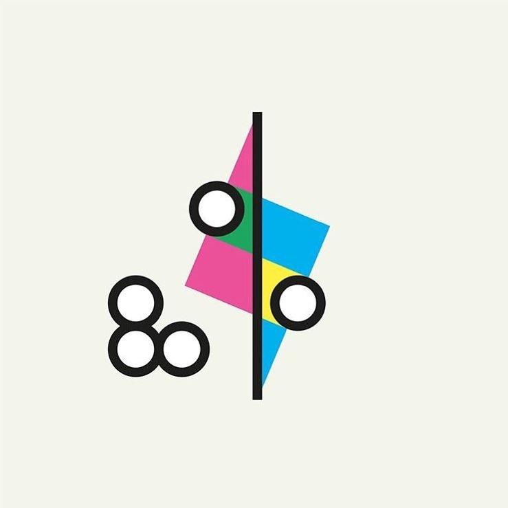 "Nord & Syd <BR> ""80%"""