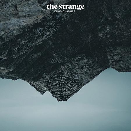 "The Strange <BR> ""Echo Chamber"""