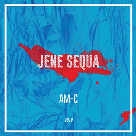 "AM-C <BR>""Jene Sequa"" EP"