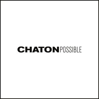 "Chaton <BR> ""POSSIBLE"""