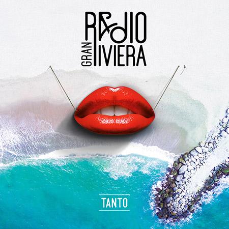 "Gran Radio Riviera <BR> ""Tanto"""