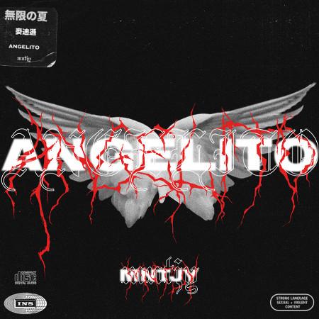 "Mntjy <BR>""Angelito"""