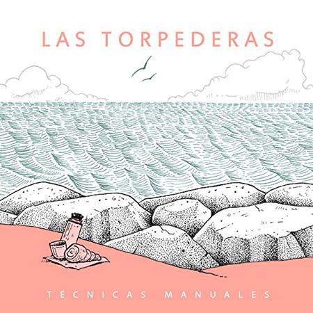 """Técnicas Manuales <BR>""""Las Torpederas"""""""