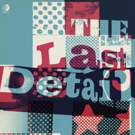 """The Last Detail <BR> """"The Last Detail"""""""