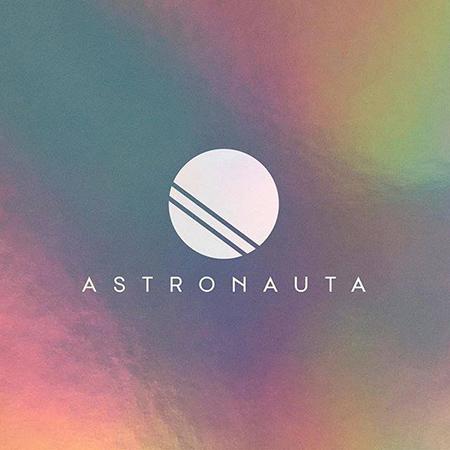 """Zahara <BR> """"Astronauta"""""""