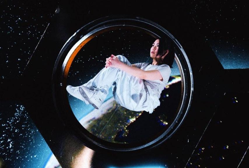 0b8b22278 Interview: Sawa Angstrom - Japan – beehype – Best Music from Around ...